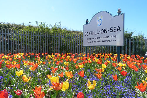 Bexhill Sign.JPG
