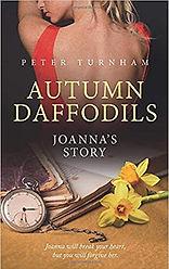 Autumn Daffodils2.jpg