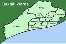 20150427-bexhill-wards.jpg
