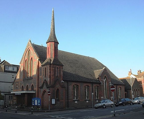 581px-Sackville_Road_Methodist_Church,_B