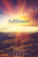 Fulfilment Cover MEDIUM WEB.jpg