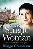 Maggie single.jpg