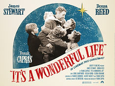its-a-wonderful-life-poster.jpg
