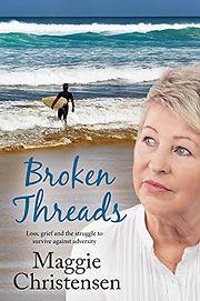Broken Threads.jpg