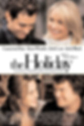 the-Holiday-Poster.jpg