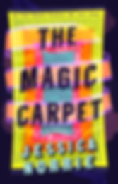 Magic carpet ecover.jpg