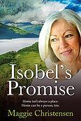 Maggie Isobel.jpg
