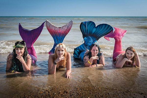 Mermaids.jpg