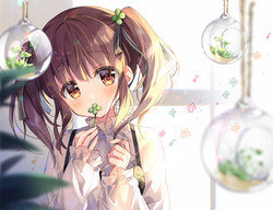 緒方智絵里02(アイドルマスターシンデレラガールズ)