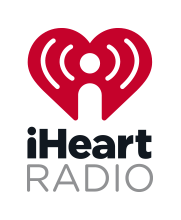 Yet Another Destination for Your Listening Pleasure: iHeartRadio