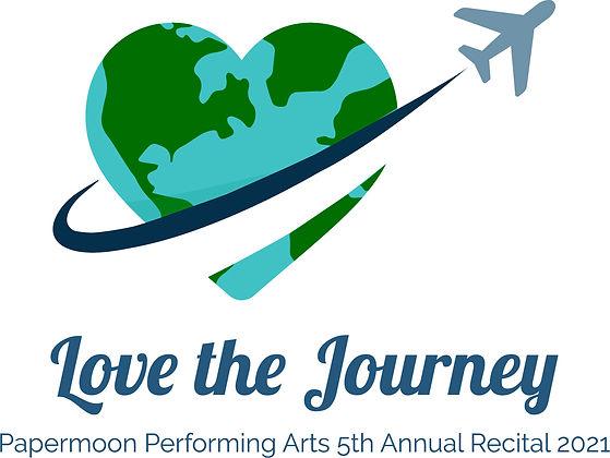 recital-logo-color.jpg