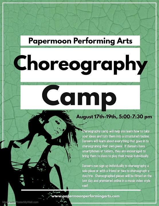Choreography Camp.jpeg