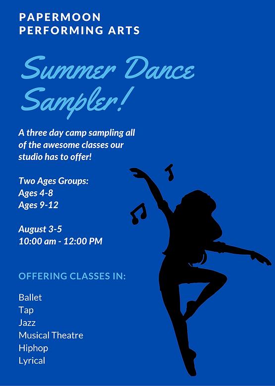 summer sampler flyer.png