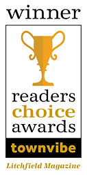 READERS CHOICE STICKERS L.jpg