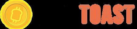 cryptoast-logo-fond-clair-transparent.png.webp