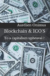 Blockchain & ico's.jpg