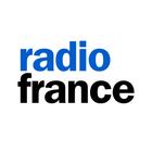 radio france france bleu rcfm.png Aurélien Onimus