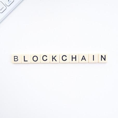 Pourquoi il faut s'intéresser à la Blockchain