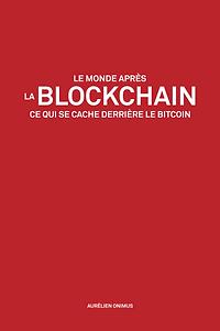 Le Monde après la Blockchain.png