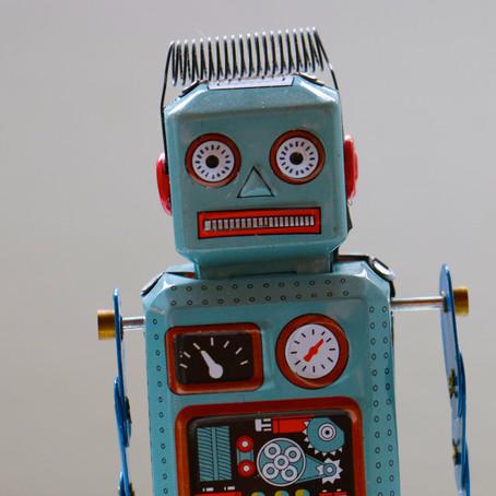 Les nouvelles technologies : prétexte pour changer d'approche ?