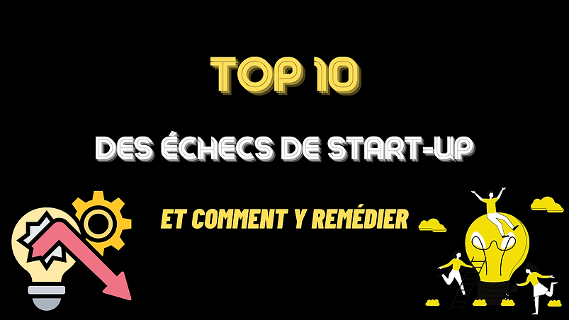 Top 10 reasons why startup fails.png