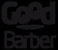 GoodBarber.png