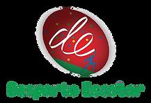 Logotipo Desporto Escolar