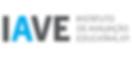 IAVE Instituto de Avaliação Educativa