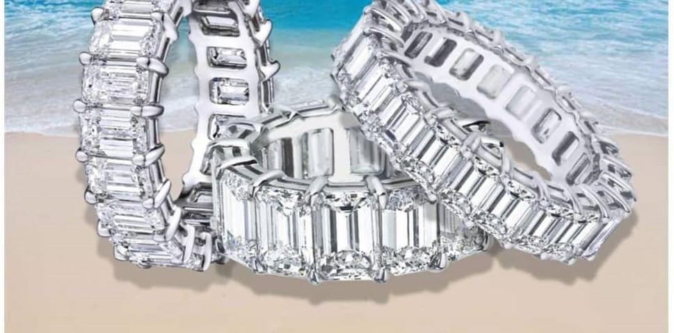 danielladesignjewelry_36034459_241220366