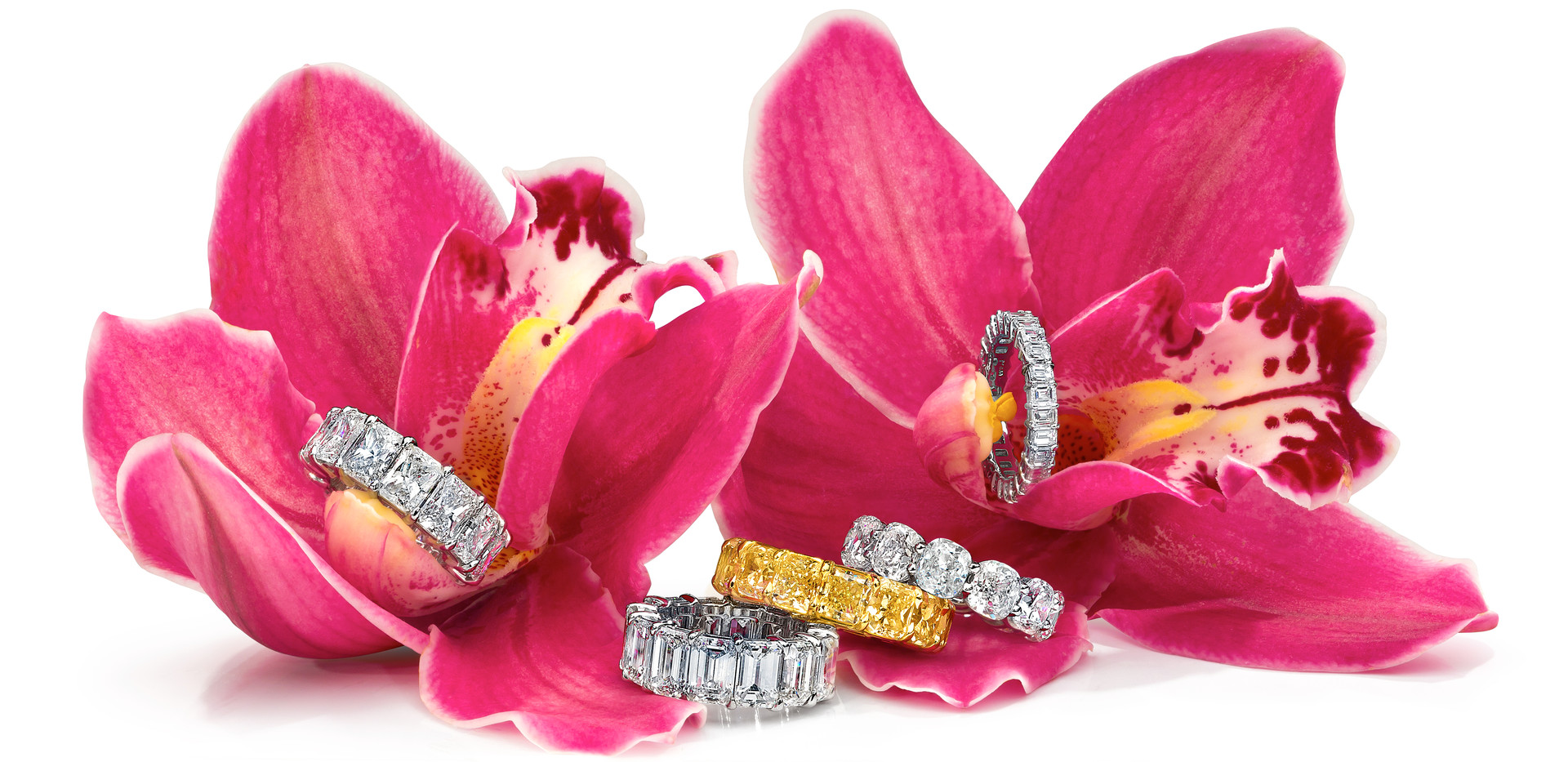 Eternity Diamond Ring in Orcid 2.jpg