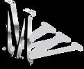 mw logo q.png
