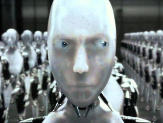 Sobre o Direito e a Inteligência Artificial (e Robótica) - Parte I