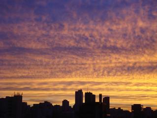 Startup Ecosystem in Porto Alegre