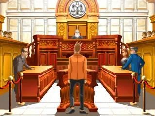 A PROPRIEDADE INTELECTUAL NOS CONTRATOS DE REVENUE SHARE NA INDÚSTRIA DE GAMES
