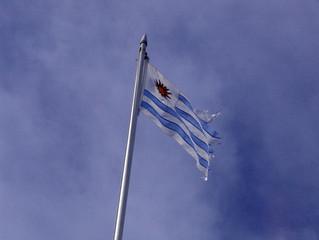 O fim do sigilo bancário no Uruguai e a repatriação de recursos no Brasil