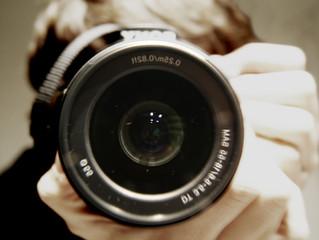 Big Brother Fiscal - Obrigação de Informação das Movimentações Financeiras do Contribuinte (e-Financ