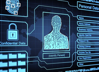 A lei de proteção de dados pessoais da União Europeia (GDPR) e sua aplicação extraterritorial às ent