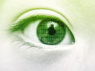 Sobre o Direito e a Inteligência Artificial (& Robótica) - Parte II