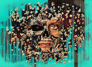 Sobre o Direito e a Inteligência Artificial (& Robótica) - Parte III