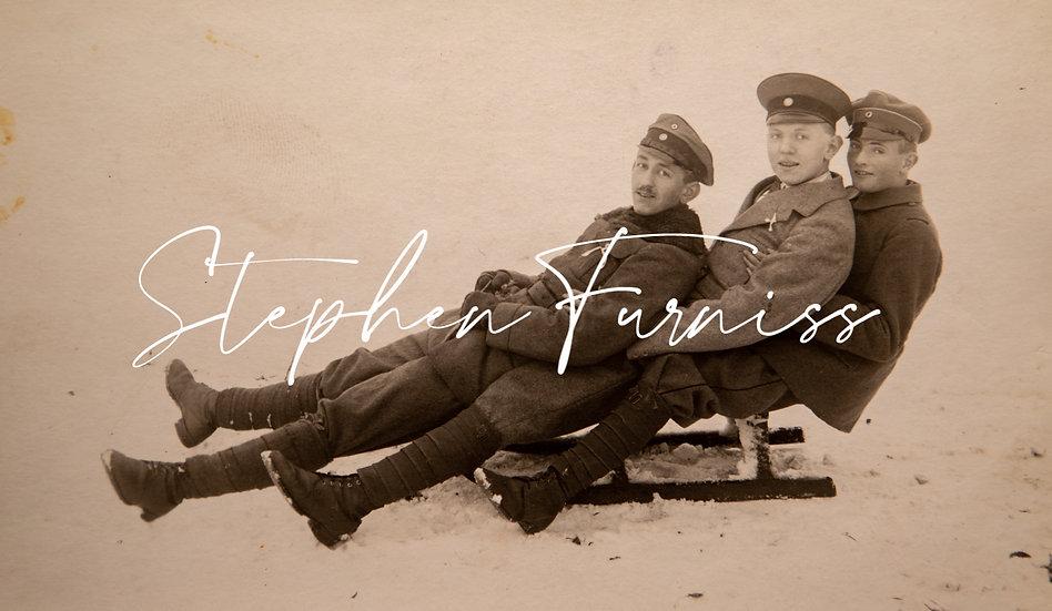 German Soldiers 26 Nov 1919