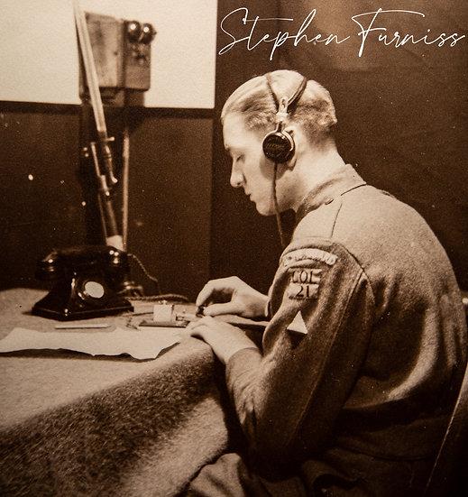 Communications 1940's