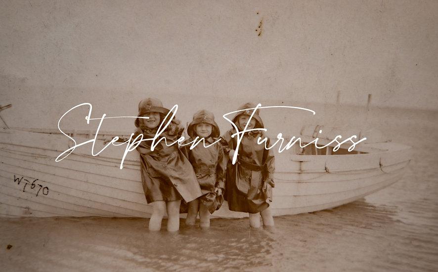 Margate 1910