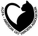 ACFA-logo.webp