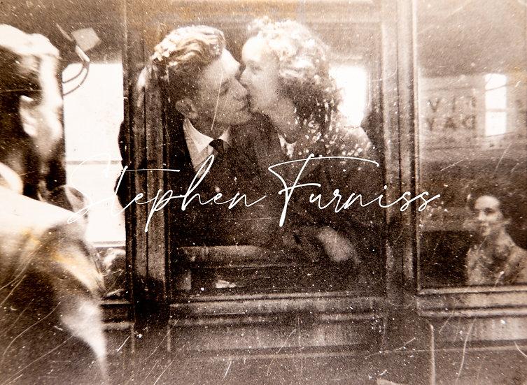 The Honeymooners 1950's