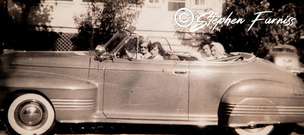 September 22nd 1944