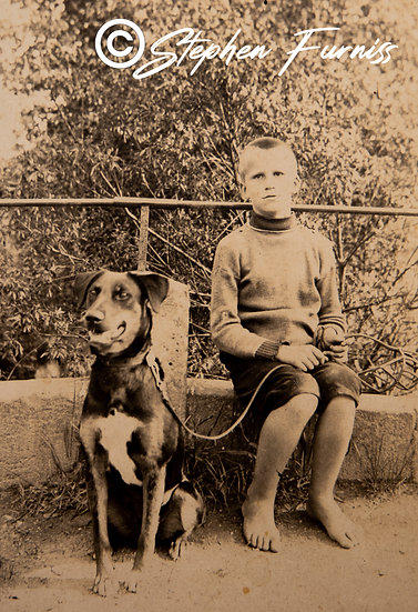 Good Companions Germany 1925