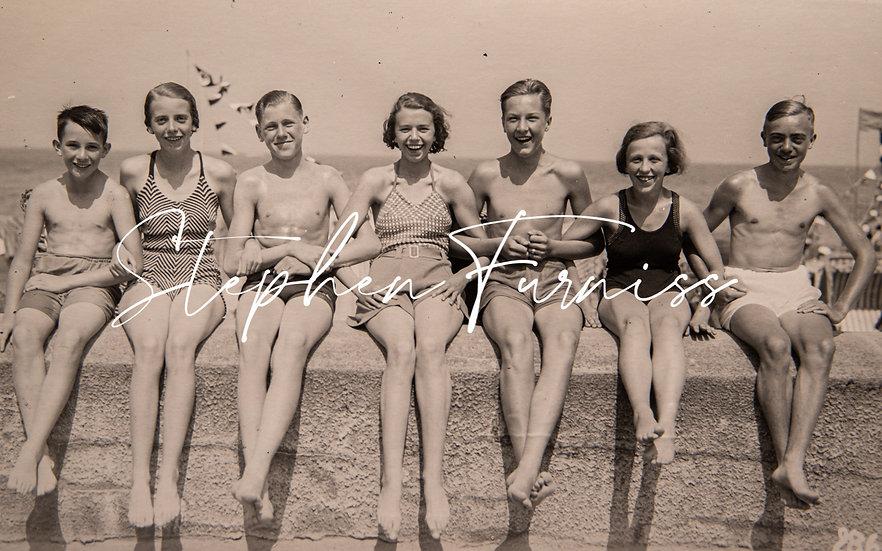 July 1937 German