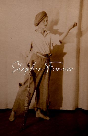 Actress 1930's
