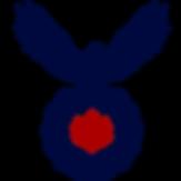 USNI Logo BR.png