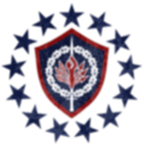 Patriot Corps logo2.png